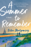 Cover Image: A Summer to Remember