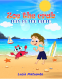 Cover Image: Zoe the crab - Lost on the Beach
