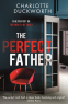 Cover Image: The Perfect Father