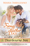 Cover Image: A Song for Another Day
