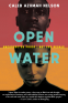 Cover Image: Open Water
