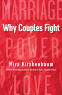 Cover Image: Why Couples Fight