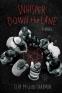 Cover Image: Whisper Down the Lane