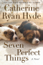 Cover Image: Seven Perfect Things