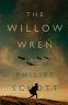 Cover Image: The Willow Wren