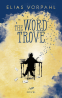 Cover Image: The Word Trove