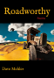 Cover Image: Roadworthy