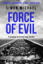 Cover Image: Force of Evil