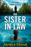 Cover Image: The Sister-in-Law