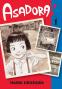 Cover Image: Asadora!, Vol. 1