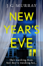 Cover Image: New Year's Eve
