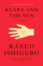 Cover Image: Klara and the Sun