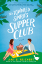 Cover Image: The Kindred Spirits Supper Club