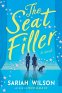 Cover Image: The Seat Filler
