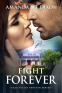 Cover Image: Fight Forever
