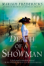 Cover Image: Death of a Showman