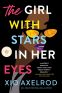Cover Image: The Girl with Stars in Her Eyes