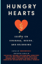 Cover Image: Hungry Hearts