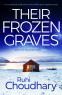 Cover Image: Their Frozen Graves