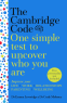 Cover Image: The Cambridge Code