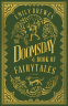 Cover Image: The Doomsday Book of Fairy Tales