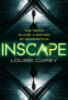 Cover Image: Inscape