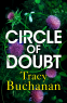 Cover Image: Circle of Doubt