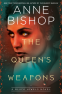 Cover Image: The Queen's Weapons