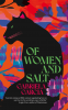 Cover Image: Of Women and Salt