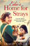 Cover Image: Edie's Home for Strays