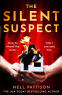 Cover Image: The Silent Suspect