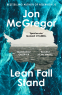 Cover Image: Lean Fall Stand