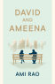 Cover Image: David and Ameena