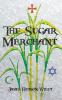 Cover Image: The Sugar Merchant
