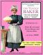 Cover Image: The Vintage Baker: Vintage Desserts with a Twist!