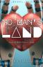 Cover Image: No Man's Land