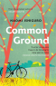 Cover Image: Common Ground