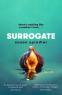 Cover Image: Surrogate
