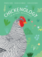 Cover Image: Chickenology