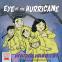 Cover Image: Eye of the Hurricane