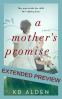 Cover Image: A Mother's Promise FREE PREVIEW