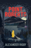 Cover Image: Point Roberts