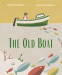 Cover Image: The Old Boat