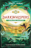 Cover Image: Darkwhispers