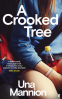 Cover Image: A Crooked Tree