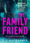 Cover Image: The Family Friend