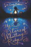 Cover Image: The Stars of Whistling Ridge