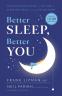 Cover Image: Better Sleep, Better You