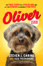 Cover Image: Oliver for Young Readers