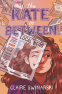 Cover Image: The Kate In Between